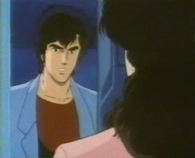 City Hunter 3 TV Series image