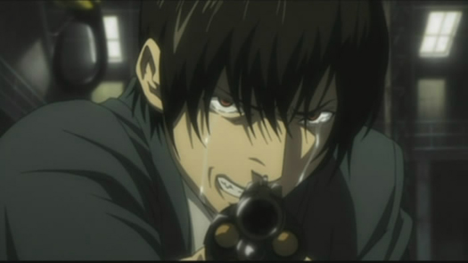 Death Note TV Series image