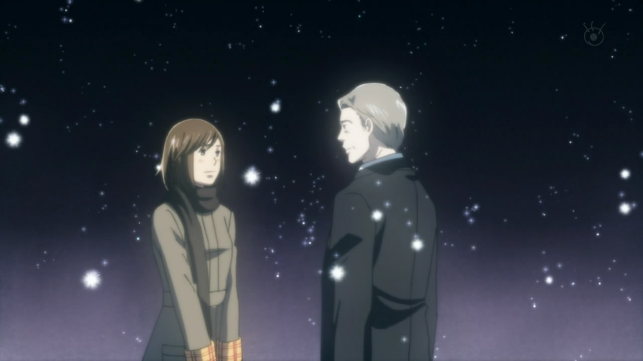 Nodame Cantabile Finale TV Series image